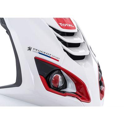 Peugeot Speedfight 4 R-Cup 50cc