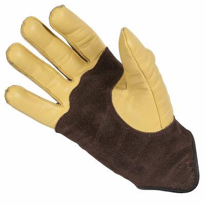Spada Wyatt Gloves - Sand