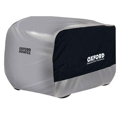 Oxford Aquatex ATV Cover