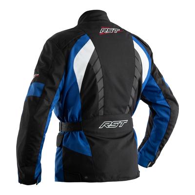 RST Alpha 4 Jacket - Blue