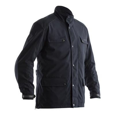RST Shoreditch CE Textile Jacket