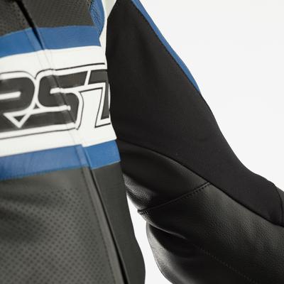 RST Tractech Evo R Suit - BlueRST Tractech Evo R Suit - Blue