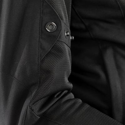 RST Aero CE Textile JacketRST Aero CE Textile Jacket