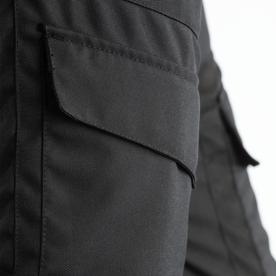 RST Alpha 4 Trousers