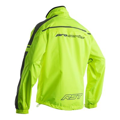 RST Pro Series Waterproof Jacket