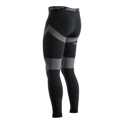RST Tech X Coolmax Pants