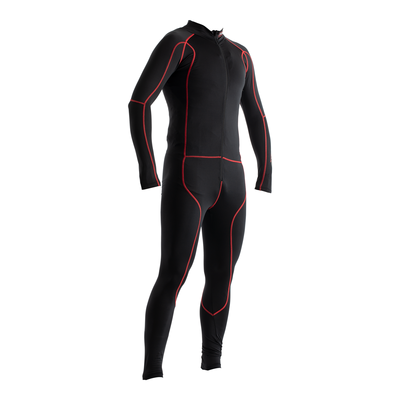 RST Tech X Multisport Suit