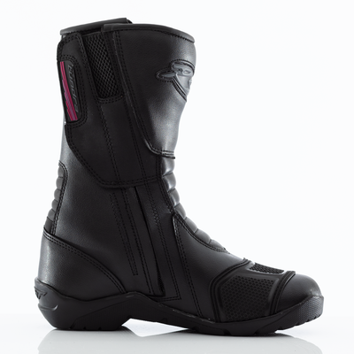 RST Tundra Ladies CE Boots