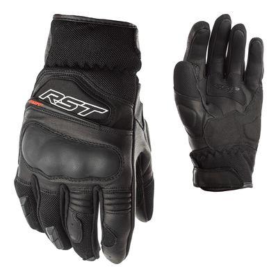 RST Urban Air 2 CE Gloves - Black