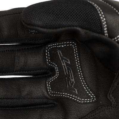 RST Urban Air 2 Ladies Gloves - White