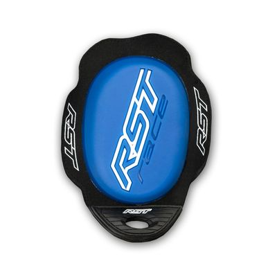 RST Knee Sliders - Blue