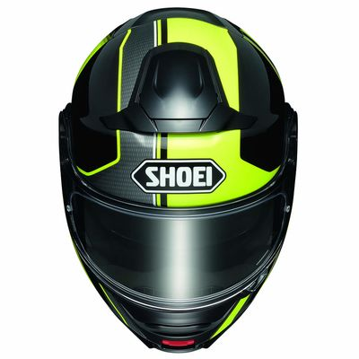 Shoei Neotec 2 Excursion TC3 Flip Front Helmet