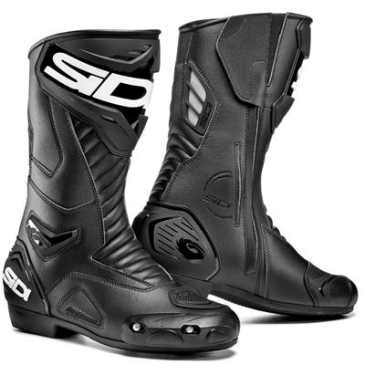 Sidi Performer Gore Boots - Black