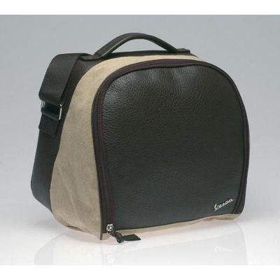 Vespa LX / LXV / PX / S Top Box Inner Bag