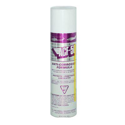 ACF-50 Corrosion Protection Spray