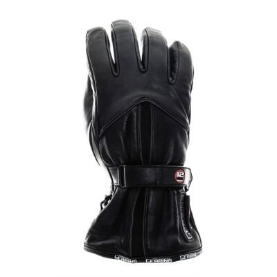 Gerbing G12 Gloves
