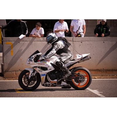 Hit-air-replacement-lanyard-motorcycle
