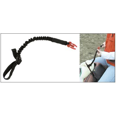 Hit-air-replacement-lanyard-equestrian