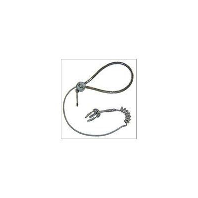 Hit-Air Replacement Lanyard Pull Cord