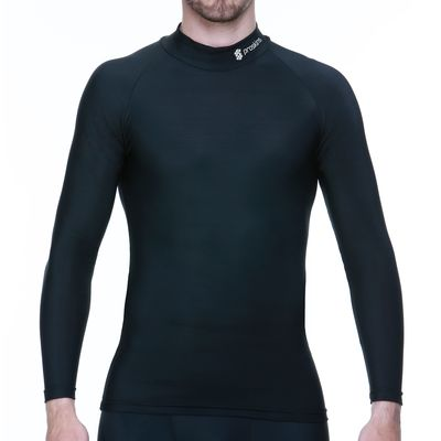 ProSkins based layer long sleeved top