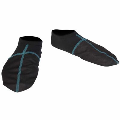 Chill Factor 2 Thermal Boot Liners