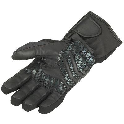 Spada Junction Gloves