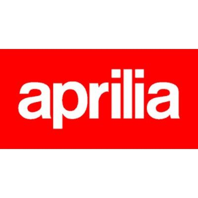 Aprilia Stompgrip