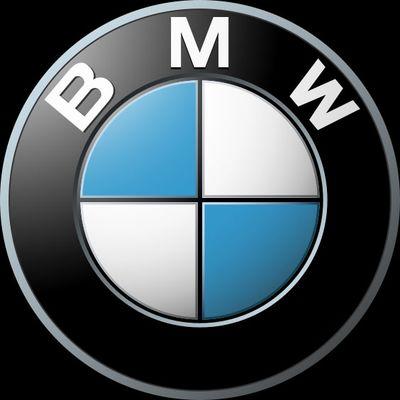 Stompgrip - BMW