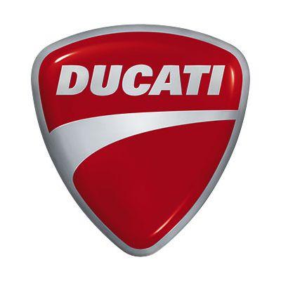 Stompgrip - Ducati