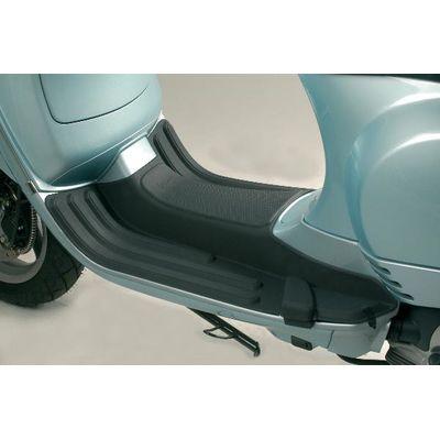 Vespa LX Footrest Mat