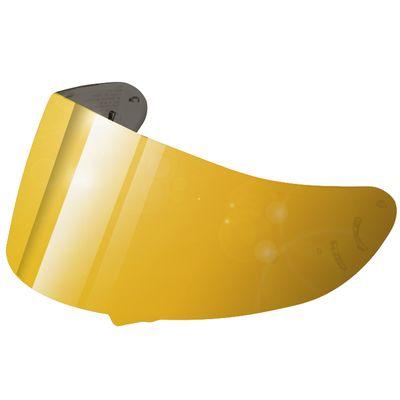 Shoei CX1-V X-Spirit, XR1000, Multitec visor