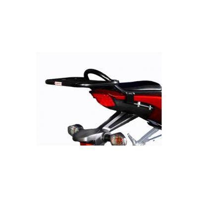 Honda CBR1000RR 2008 Renntec Carrier