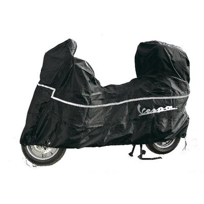 Vespa GTS / GTS Super Waterproof Cover