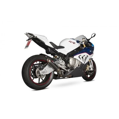 Scorpion RP-1 GP Exhaust Can for BMW S1000RR
