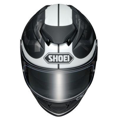Shoei GT Air 2 - Reminisce TC-5