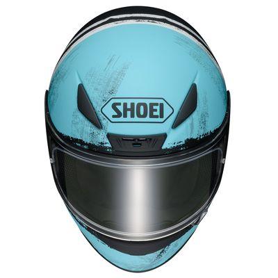 Shoei NXR Shorebreak TC-2
