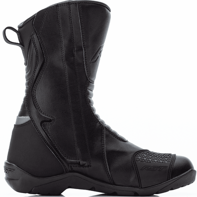 RST Axiom CE Waterproof Motorcycle Boots