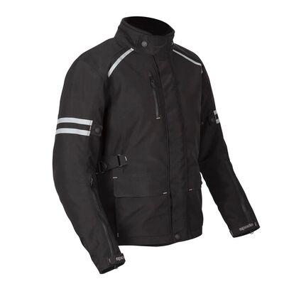 Spada Camber CE Laminated Waterproof Motorcycle Jacket