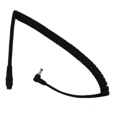 Gerbings Coil Cord Extension