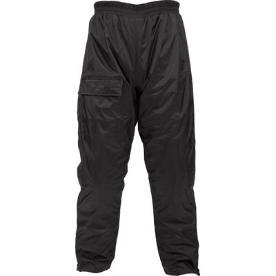 Weise Waterford Pants