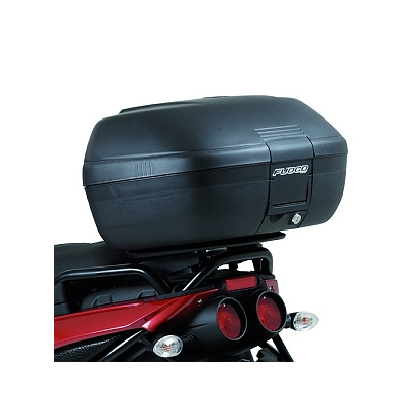 Gilera Fuoco Top Box