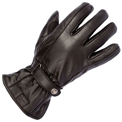 Spada Free Ride WP Gloves