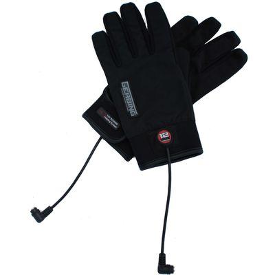 Gerbing Heated Glove Liners