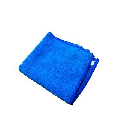 Oxford Micro-fibre Cloth