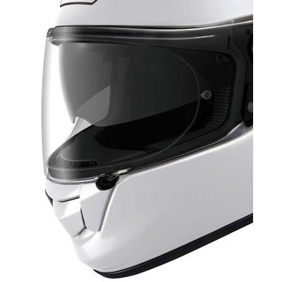 Shoei GT-Air White