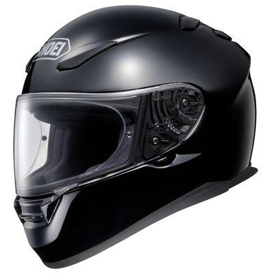 Shoei XR1100 Black