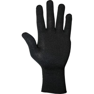 Weise Cotton Inner Gloves