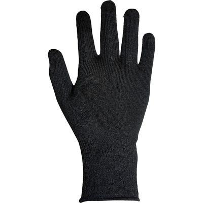 Weise Cotton Inner Glove