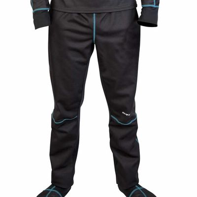 Chill Factor Thermal Long Johns