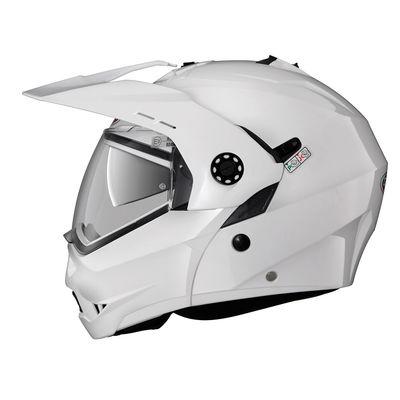 Caberg Tourmax - White